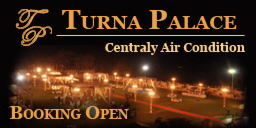 Turna Palace Patiala